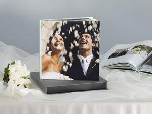 photobook australia - photo gifts australia