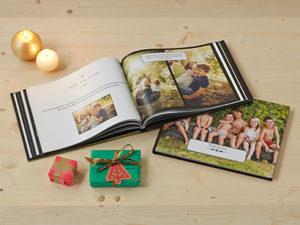 photobook canada - canvas prints canada