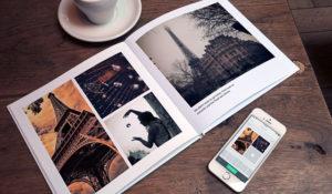 photobook canada - print canvas